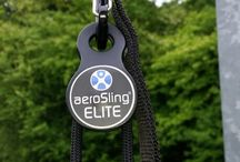 Aerosling / Aerosling live and action