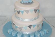 babás torta