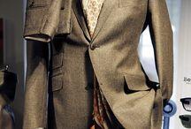 Formální oblečení