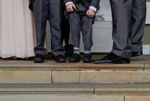 Wedding - cute shots