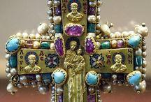 Bizantino