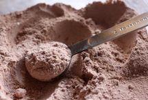 Chocolate Is Involved / Chooooooooooocolate. Easy chocolate dessert and drink recipes to get your bite in everyday.