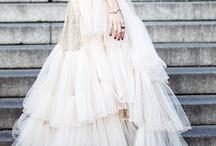 DRESS PORN / by Haley Sierra Sorbel