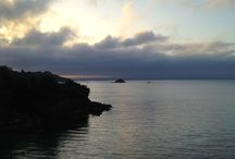 Baie de Douarnenez