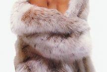 All things fur