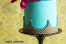 Cake - Simple