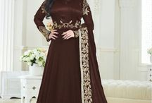 Diwali-BhaiDooj Suits