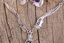 Navajo sterling silver
