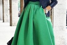 femine styling