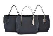 Gifts / The Thirteen Tote and stylish Thank-You Gifts We Love!