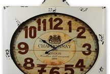Dekoratif Duvar Saatleri / Dekoratif Duvar Saatleri Ucuz, Dekoratif Duvar Saatleri Toptan, Tablo Duvar Saatleri, Dekoratif Aynalı Duvar Saatleri, Dekoratif Duvar Saatleri Fiyatları, Dekoratif Duvar Saatleri Modelleri
