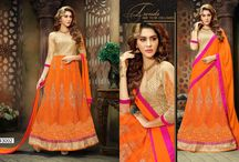 1749 Kasmeera Plus Vol 12 Designer Lehenga Choli / For all details and other catalogues. For More Inquiry & Price Details  Drop an E-mail : sales@gunjfashion.com Contact us : +91 7567226222, Www.gunjfashion.com