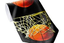 I Love This Game Basketball Merchandise