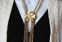 Premier Jewelry Lady