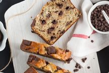 FOOD // ULTIMO BISCOITO NO PACOTE / Biscuits, gâteaux, cakes