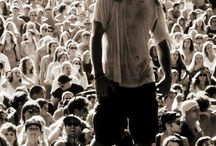 ☆//Pearl Jam\\ ☆