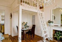 Home - Loft Beds & Bunk Beds