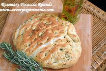 Rosemary:  Zippy Tip Tuesday