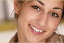 Six Month Smiles Dentist Las Cruces NM / Our Las Cruces NM dentists now offer an alternative to traditional orthodontics.  Six Month Smiles allows you to see results much faster! Six Month Smiles are hardly noticeable clear dental braces making them not very visible.  Call us today for a consultation to see you are are a candidate for short term orthodontics. http://lascrucesdentist.com/six_month_smiles_dentist_las_cruces.html