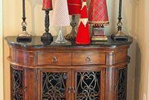 Crafts ~ Christmas