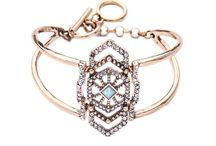 Pretty Bracelets / Pretty Bracelets