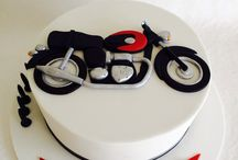 motoros torták