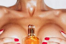 Banned/Sexualised Tom Ford Adverts