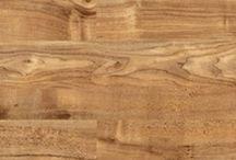 Flooring Ideas / Good value flooring ideas for the home, including ideas you can do yourself/diy
