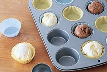 Baking/Decorating Tips and How-To's / by Lori Miller