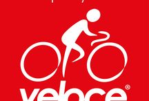 Corporate / Veloce is a first class company, the first in the world to offer sporting equipment rental with convenient pick-up and collection at our customer's accommodation, or at the railway station or airport in many destinations, also in different cities. With Veloce, you can rent high-end bicycles and accessories for your vacation, training, sports competition or corporate team-building event in more than 500 Italian cities and in 11 European countries. Discover velocerental.com