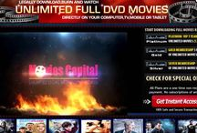 Master Software Free Download Movie