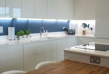 Simply Kitchens / Our finished projects