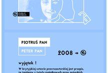 Communia / Graphic materials created by Communia, the European association for the digital public domain (http://communia-association.org)