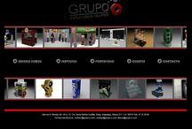 Grupo O / http://grupo-o.com/