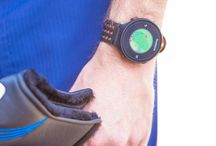 Golf Tech / Get that extra edge while on the course!