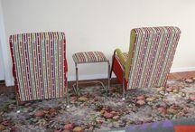 Furniture / Furniture we have completed