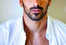 Nyle DiMarco I love you