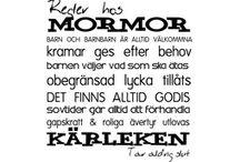 Mormors