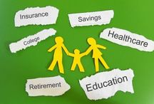Financial Planning / Financial Planning in India, Financial Planner, Personal Finance Aricles