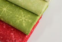 Clothworks Fabrics / Find your favorite quilting and sewing fabric at Shabby Fabrics!