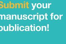 Submission of Manuscript