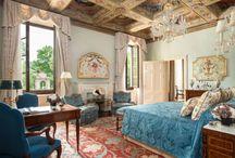 Luxury appartament