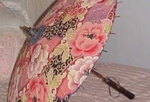 Guarda-chuva Guarda-sol