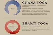 yoga testi