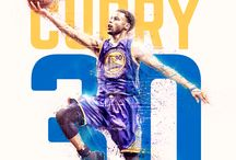 curry rocks