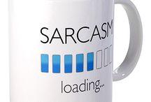 t shirts and mugs