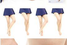Fashion / Fashion Design by Japanese Designer!!