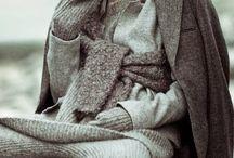 winter 15/16 knits