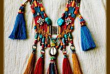 jewelry 2do