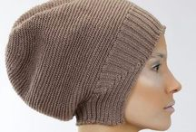Hat / Hat, headdress, hood, helmet